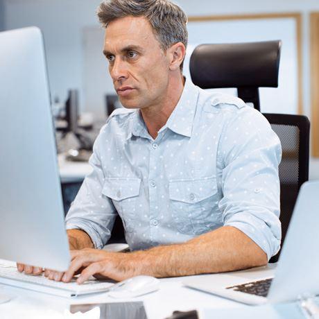 Ochrona Stron WWW i Sklepów Internetowych przed Włamaniami websites security 2 webpanda