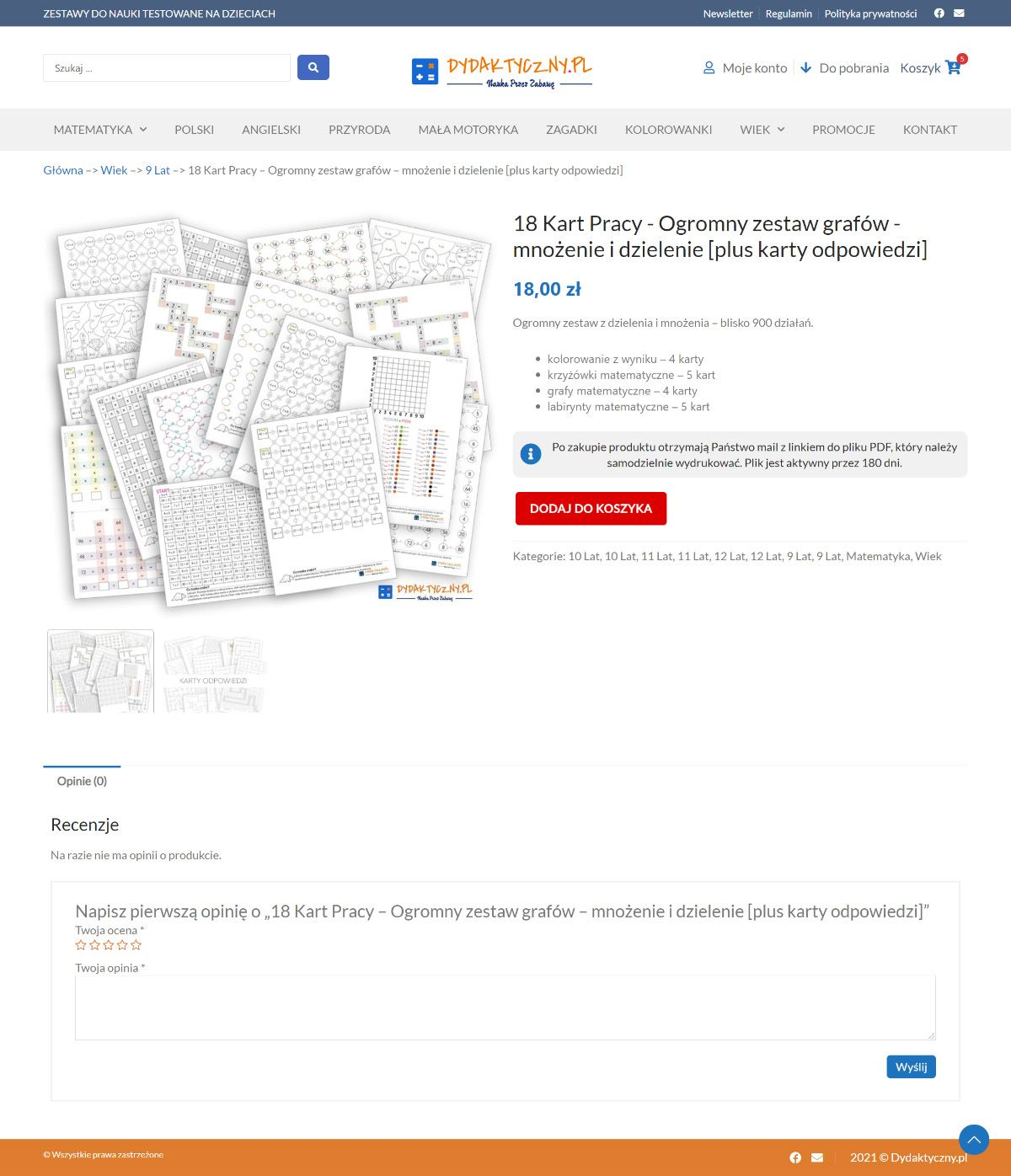 Tworzenie Sklepu Internetowego. Sprzedaż E-Booków Plików Pdf Tworzenie Sklepu Internetowego,Tworzenie Sklepu Www,Tworzenie Sklepu Woocommerce,Tworzenie Sklepu Wordpress Tworzenie Sklepu Internetowego Sprzedaz E Bookow Plikow Pdf Webpanda Webpanda