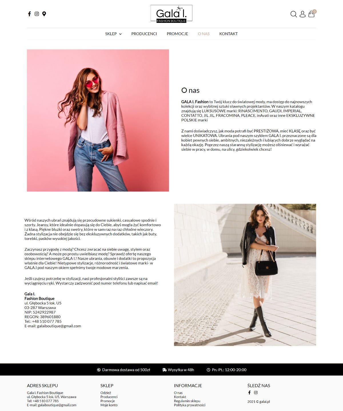 Tworzenie Sklepu Internetowego Woocommerce. Fashion Butik Online. Sprzedaż Odzieży Tworzenie Sklepu Internetowego Woocommerce,Tworzenie Sklepu Internetowego,Tworzenie Sklepu Internetowego Wordpress Tworzenie Sklepu Internetowego Woocommerce Fashion Butik Online Sprzedaz Odziezy Webpanda Webpanda